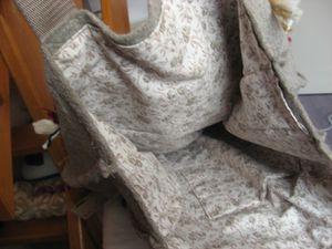 sac-laine-bouillie--feutrine--laine-double-liberty-012.jpg