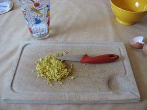 meringues-au-citron-001.jpg