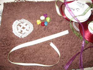 broches-mini-bouquets-de-fleurs-pour-mariage-001.jpg