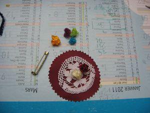 broches-mini-bouquets-de-fleurs-pour-mariage-002.jpg