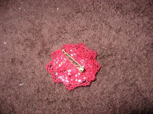broches-mini-bouquets-de-fleurs-pour-mariage-005.jpg