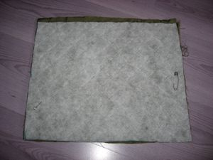 sac-de-ville-rectangulaire--matelasse--en-lin--im-copie-7.jpg