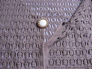 gilet-sans-manche-au-crochet--sans-crochet--009.jpg