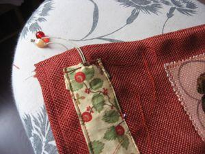 petits-sacs-cadeaux-en-tissu-appliques-vieilles-c-copie-5.jpg