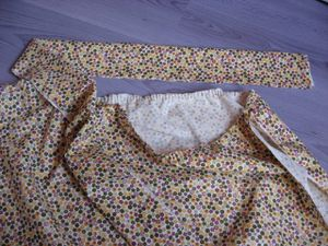 top-blousant-liberty-taille-44---46-tuto-001.jpg