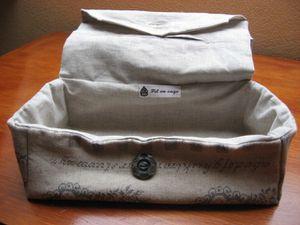 le-cadeau-de-Nadege-003.jpg