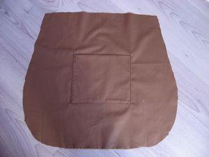 sac-crochet-marron-et-fleurs-en-dentelles-ete-2012-004.jpg