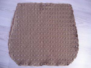 sac-crochet-marron-et-fleurs-en-dentelles-ete-2012-008.jpg