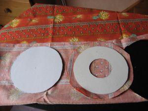 chapeau-de-lavande-tissu-provencal-002.jpg