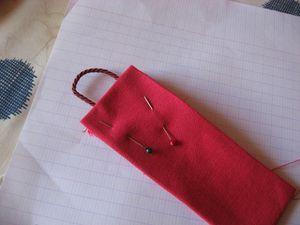 petit-sac-d-ete-forme-coeur-en-tissu-d-ameubleme-copie-5.jpg
