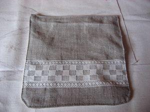 sac-cabas-lin-et-3-couleurs-006.jpg