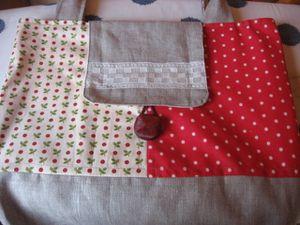 sac-cabas-lin-et-3-couleurs-013.jpg