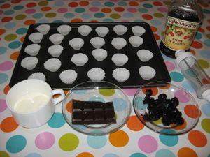 bouchees-de-chocolat-aux-cerises-001.jpg