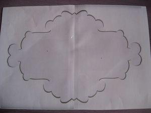 napperon-en-papier-a-faire-soi-meme-001.jpg