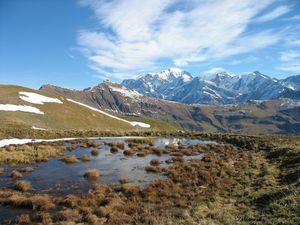 Mont-de-Vores-7823b.JPG