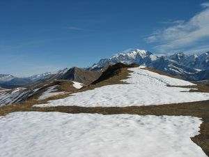 Mont-de-Vores-7849b.JPG