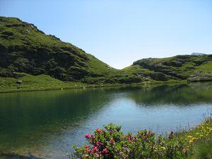 Petit-Arc---Lac-Noir-2460b.JPG