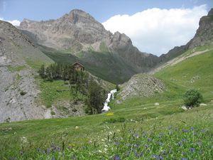 Grand-Lac 5468bis