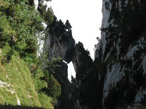 Grand-Sangle-de-l-Aulp-du-Seuil 7052