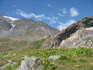 Lac-Blanc-Col-du-Soufre 6501