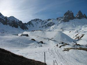Basse-du-Gerbier-2011-9749b.JPG