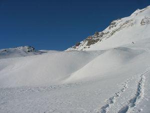 Lac-du-Pontet 2787