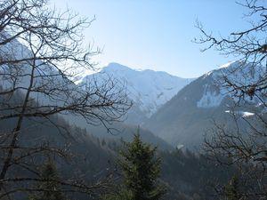 Sous-Tre-le-Molard-2011 9392b