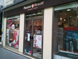 passion-Beaute-ordener.jpg