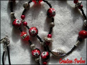 collier16
