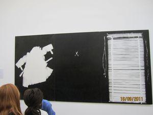 30-CM2-2011-2012 0673