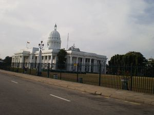800px-Town_hall_colombo.jpg