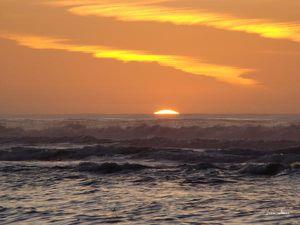 coucher-de-soleil-3-copie-1.jpg