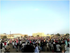Manif_a_Djibouti_le_18.02.2011_photo_arhotabba.jpg