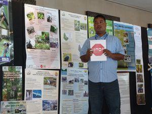 FIJI-Suva-5-6 juin 2011-stop