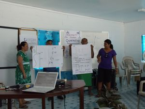 Kiritimati mars 2012 Biosecurity (AM)