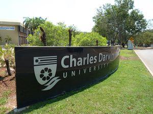 Australie-Darwin-20-24 septembre 2012-CDU