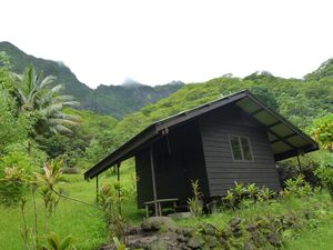 Tahiti-Te Faaiti-03 mars 2014-second refuge