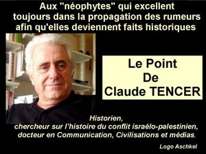 Claude TENCER 1-copie-1