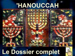 Dossier-HANOUCCAH.jpg