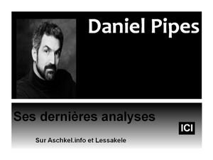 lodo-daniel-pipes.jpg