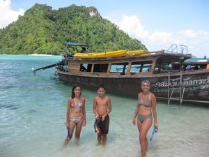 Best-of-Thailand-2 0062
