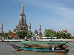 Best-of-Thailand-3 1337