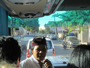 Bali-Mars-2013 6252