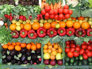 colorful-vegetables-755879.jpg