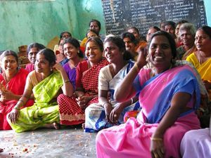Indian-rural-women-640x480.jpg