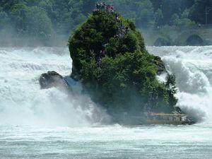 113-chutes du Rhin