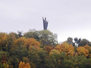 015-Statue Urbain II