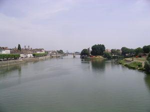 056-Chalon-sur-Saône