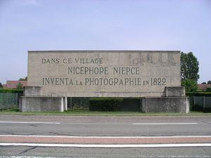 058-St-Loup-de-Varenne-Nicephore-Niepce