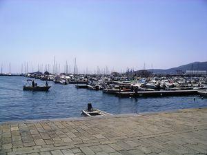 144-La Spezia